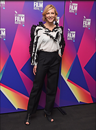 Celebrity Photo: Cate Blanchett 1790x2411   474 kb Viewed 11 times @BestEyeCandy.com Added 42 days ago