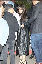 Celebrity Photo: Ariana Grande 1200x1799   231 kb Viewed 35 times @BestEyeCandy.com Added 56 days ago