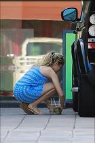 Celebrity Photo: Teresa Palmer 1200x1800   268 kb Viewed 35 times @BestEyeCandy.com Added 161 days ago