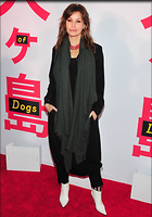 Celebrity Photo: Gina Gershon 2400x3423   760 kb Viewed 30 times @BestEyeCandy.com Added 99 days ago