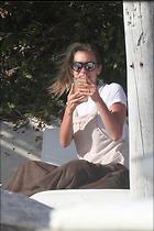 Celebrity Photo: Kristin Cavallari 2133x3200   689 kb Viewed 13 times @BestEyeCandy.com Added 21 days ago