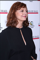 Celebrity Photo: Susan Sarandon 1200x1800   194 kb Viewed 47 times @BestEyeCandy.com Added 30 days ago