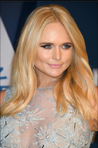 Celebrity Photo: Miranda Lambert 2000x3000   664 kb Viewed 18 times @BestEyeCandy.com Added 83 days ago