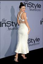 Celebrity Photo: Miranda Kerr 1075x1600   150 kb Viewed 56 times @BestEyeCandy.com Added 167 days ago