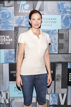 Celebrity Photo: Ashley Judd 1200x1800   321 kb Viewed 115 times @BestEyeCandy.com Added 241 days ago
