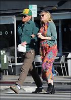 Celebrity Photo: Kirsten Dunst 1200x1684   230 kb Viewed 18 times @BestEyeCandy.com Added 14 days ago