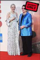Celebrity Photo: Emma Stone 3712x5568   4.8 mb Viewed 0 times @BestEyeCandy.com Added 28 days ago