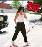 Celebrity Photo: Kourtney Kardashian 2652x2971   2.2 mb Viewed 2 times @BestEyeCandy.com Added 16 days ago
