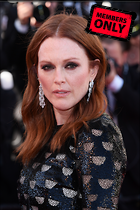 Celebrity Photo: Julianne Moore 2970x4454   2.7 mb Viewed 3 times @BestEyeCandy.com Added 58 days ago