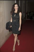 Celebrity Photo: Sofia Milos 2362x3543   973 kb Viewed 92 times @BestEyeCandy.com Added 135 days ago
