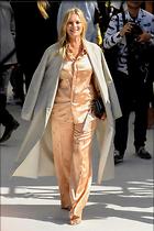 Celebrity Photo: Kate Moss 1200x1800   194 kb Viewed 13 times @BestEyeCandy.com Added 26 days ago