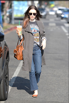 Celebrity Photo: Lily Collins 1200x1800   258 kb Viewed 11 times @BestEyeCandy.com Added 37 days ago