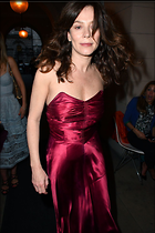 Celebrity Photo: Anna Friel 1200x1800   224 kb Viewed 10 times @BestEyeCandy.com Added 18 days ago
