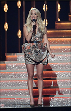 Celebrity Photo: Carrie Underwood 1924x3000   936 kb Viewed 103 times @BestEyeCandy.com Added 136 days ago