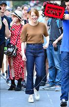 Celebrity Photo: Emma Stone 2400x3733   1.9 mb Viewed 5 times @BestEyeCandy.com Added 2 days ago
