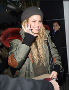 Celebrity Photo: Shakira 1200x1553   279 kb Viewed 14 times @BestEyeCandy.com Added 15 days ago