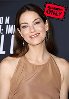 Celebrity Photo: Michelle Monaghan 2200x3153   1.8 mb Viewed 3 times @BestEyeCandy.com Added 66 days ago