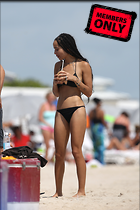 Celebrity Photo: Zoe Kravitz 2400x3600   1.8 mb Viewed 0 times @BestEyeCandy.com Added 103 days ago