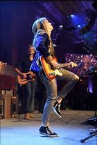 Celebrity Photo: Sheryl Crow 800x1199   126 kb Viewed 36 times @BestEyeCandy.com Added 172 days ago