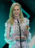 Celebrity Photo: Nicole Kidman 1200x1643   219 kb Viewed 20 times @BestEyeCandy.com Added 25 days ago