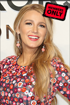 Celebrity Photo: Blake Lively 2952x4430   1.7 mb Viewed 1 time @BestEyeCandy.com Added 10 days ago
