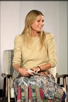 Celebrity Photo: Gwyneth Paltrow 800x1199   126 kb Viewed 35 times @BestEyeCandy.com Added 16 days ago