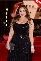 Celebrity Photo: Kelly Brook 1200x1803   225 kb Viewed 22 times @BestEyeCandy.com Added 7 days ago