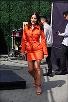Celebrity Photo: Sarah Shahi 1200x1800   339 kb Viewed 22 times @BestEyeCandy.com Added 22 days ago