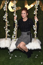 Celebrity Photo: Brittany Snow 2100x3150   789 kb Viewed 32 times @BestEyeCandy.com Added 49 days ago
