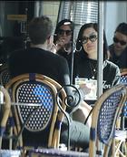 Celebrity Photo: Jessie J 1200x1472   216 kb Viewed 32 times @BestEyeCandy.com Added 223 days ago