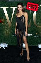 Celebrity Photo: Jenna Dewan-Tatum 3000x4592   2.1 mb Viewed 3 times @BestEyeCandy.com Added 14 days ago