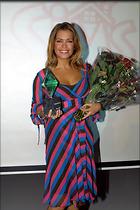 Celebrity Photo: Sylvie Meis 1024x1536   173 kb Viewed 12 times @BestEyeCandy.com Added 25 days ago