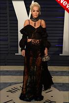 Celebrity Photo: Rita Ora 2400x3543   893 kb Viewed 4 times @BestEyeCandy.com Added 15 hours ago
