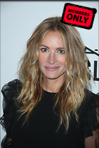 Celebrity Photo: Julia Roberts 2133x3200   2.8 mb Viewed 0 times @BestEyeCandy.com Added 29 days ago