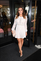 Celebrity Photo: Kym Marsh 1200x1800   278 kb Viewed 52 times @BestEyeCandy.com Added 15 days ago