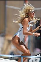 Celebrity Photo: Victoria Silvstedt 1200x1799   169 kb Viewed 43 times @BestEyeCandy.com Added 16 days ago