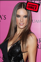 Celebrity Photo: Alessandra Ambrosio 2912x4368   1.7 mb Viewed 1 time @BestEyeCandy.com Added 13 days ago