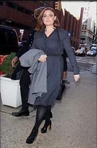 Celebrity Photo: Emily Deschanel 1200x1827   379 kb Viewed 125 times @BestEyeCandy.com Added 452 days ago