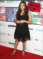 Celebrity Photo: Eva Longoria 2537x3500   2.6 mb Viewed 1 time @BestEyeCandy.com Added 20 days ago