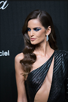 Celebrity Photo: Izabel Goulart 1200x1800   266 kb Viewed 21 times @BestEyeCandy.com Added 29 days ago