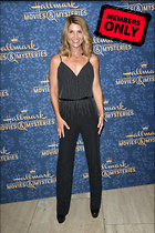 Celebrity Photo: Lori Loughlin 2100x3150   1.4 mb Viewed 0 times @BestEyeCandy.com Added 33 hours ago