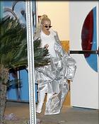 Celebrity Photo: Christina Aguilera 3192x4000   1.2 mb Viewed 12 times @BestEyeCandy.com Added 15 days ago