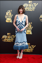Celebrity Photo: Mary Elizabeth Winstead 2400x3600   1.1 mb Viewed 95 times @BestEyeCandy.com Added 436 days ago