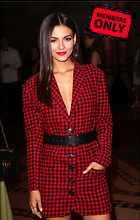 Celebrity Photo: Victoria Justice 3536x5552   2.0 mb Viewed 0 times @BestEyeCandy.com Added 37 hours ago