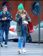 Celebrity Photo: Sienna Miller 1200x1541   274 kb Viewed 6 times @BestEyeCandy.com Added 14 days ago
