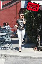 Celebrity Photo: Alessandra Ambrosio 2749x4183   2.5 mb Viewed 1 time @BestEyeCandy.com Added 7 days ago