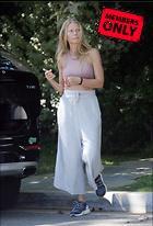 Celebrity Photo: Gwyneth Paltrow 2398x3535   1.7 mb Viewed 2 times @BestEyeCandy.com Added 12 days ago