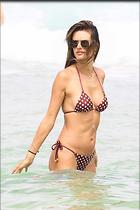 Celebrity Photo: Alessandra Ambrosio 1276x1914   123 kb Viewed 21 times @BestEyeCandy.com Added 17 days ago