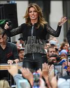 Celebrity Photo: Shania Twain 1200x1517   235 kb Viewed 47 times @BestEyeCandy.com Added 28 days ago