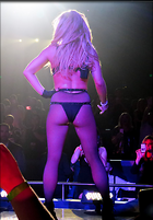 Celebrity Photo: Britney Spears 1200x1722   248 kb Viewed 504 times @BestEyeCandy.com Added 75 days ago